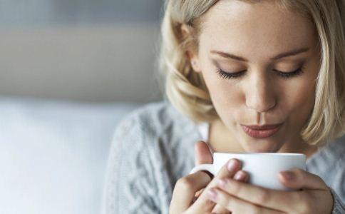 消化不良喝什么茶 有什么茶可以助消化 消化不良喝什么好