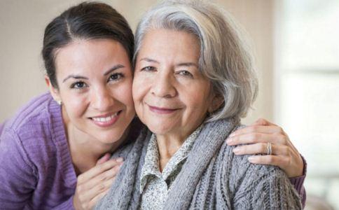 怎么预防老年痴呆 老年痴呆怎么预防 如何预防老年痴呆