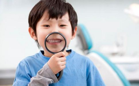 儿童口臭是什么原因 儿童口臭怎么办 儿童口臭如何预防