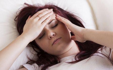 内分泌失调怎么办 内分泌失调怎么调理 内分泌失调怎么治疗