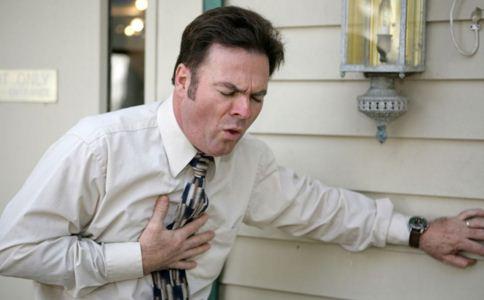 心脏病有什么症状 心脏病怎么预防 如何预防心脏病