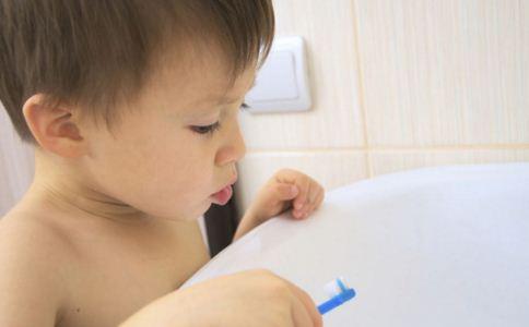 小儿肾病有哪些症状 小儿肾病有哪些征兆 小儿肾病怎么办