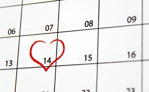 月经推迟怎么办 月经推迟10天正常吗 月经推迟的原因