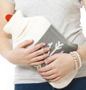 女性痛经的原因 痛经怎么办 女性痛经怎么调理