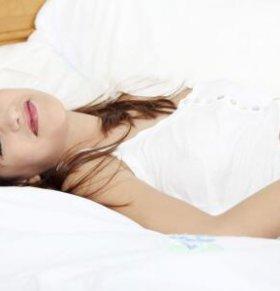 经期着凉怎么办 痛经怎么办 缓解痛经的方法