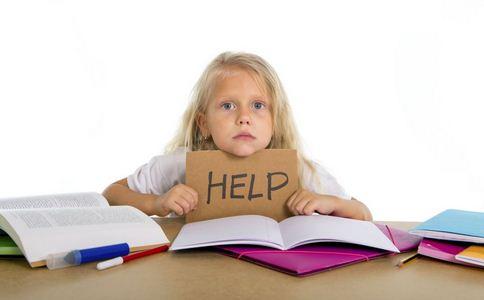 如何缓解学习压力 缓解学习压力的方法 怎么缓解学习压力