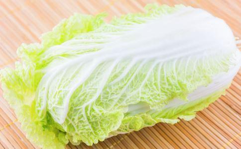 白菜叶可以祛痘吗 祛痘的方法有哪些 如何预防长痘