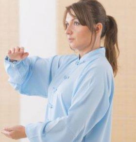 练习气功的好处 练完气功后要注意什么 练气功后的禁忌