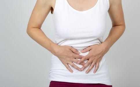 中医怎么治疗痛经 中医治疗痛经的方法 痛经吃什么好