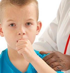 小儿咳嗽的原因有哪些 小儿咳嗽吃什么好 中医治疗小儿咳嗽的偏方