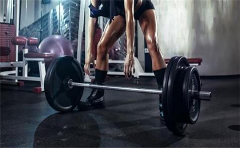 怎么进行增肌训练 增肌运动有哪些 增肌应该怎么做