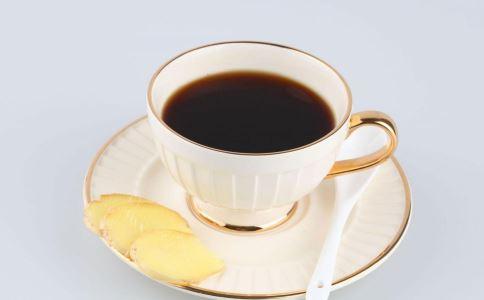 痛经喝红糖水能止痛吗 任何体质都可以喝红糖水吗 经期可以喝红糖水吗