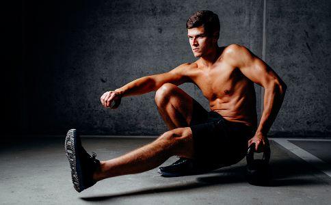 男人性能力不足怎么办 男人怎么提高性能力 男人性能力怎么提高