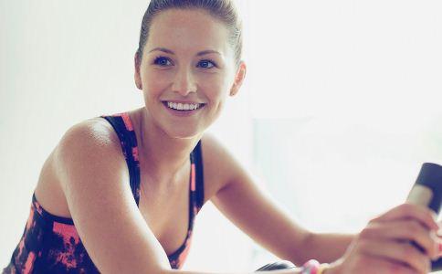 女性不孕怎么改善 运动可以改善不孕吗 女人不孕怎么调理