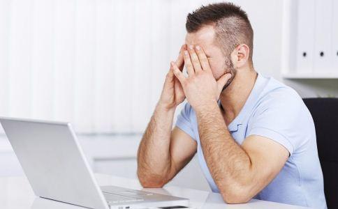 男人荷尔蒙失调怎么办 吃什么可以增强男性荷尔蒙 男人荷尔蒙失调的危害有哪些