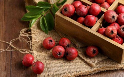 消化不良吃什么 消化不良吃什么水果 消化不良吃什么好