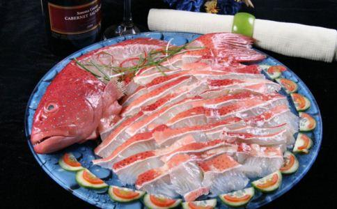 高血脂怎么吃 高血脂的饮食要注意什么 高血脂如何饮食