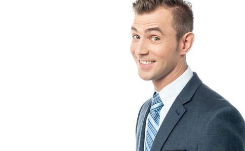 前列腺结石有什么症状 前列腺结石的症状是什么 前列腺结石有哪些症状