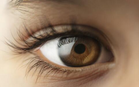 医用气体致患者失明 导致失明的原因 什么原因导致失明