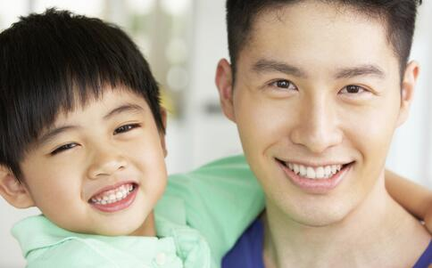牙周炎如何饮食 牙周炎吃什么 牙周炎吃哪些食物