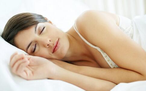 失眠的原因 如何缓解失眠 缓解失眠的方法