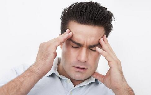 压力大怎么办 如何缓解压力 缓解压力的方法