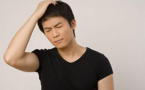 哪些人易得焦虑症 如何预防焦虑症 预防焦虑症的方法