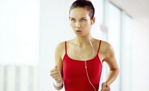 跑步60分钟延寿7小时 跑步注意哪些事 跑步注意什么事