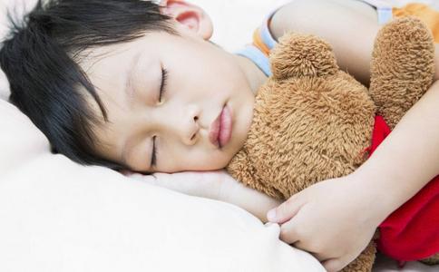 小学生每天应睡10小时 如何保证孩子的睡眠 如何保证孩子睡眠