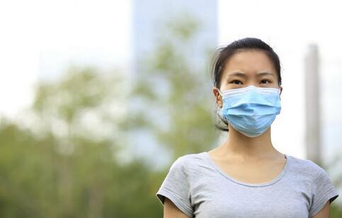 美国流感 如何预防流感 流感的预防方法