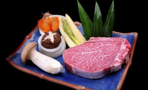 查扣千斤问题牛肉产品 如何辨别真假牛肉 真假牛肉的辨别方法