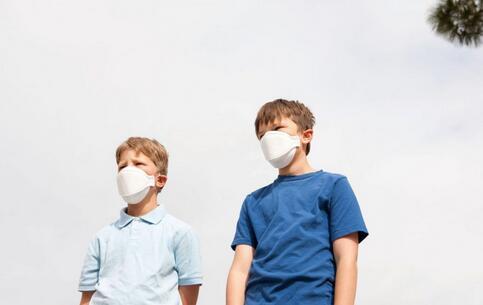 校园流感疫情明显增加 中医如何预防流感 中医预防流感的方法