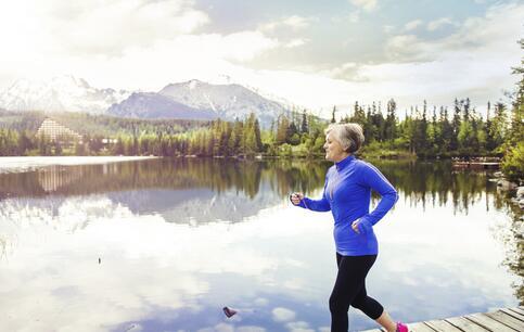 如何长寿 长寿的秘诀 长寿有何秘诀