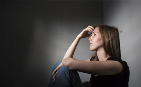 女人如何判断自己肾虚 女人肾虚如何调理 吃什么能补肾