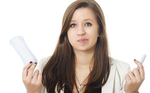 内置式卫生棉棒怎么用 使用卫生棉棒的禁忌 使用内置式卫生棉棒的危害