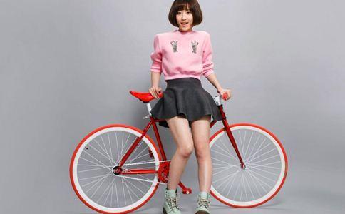 青春期少女如何正确穿衣 青春期保健常识 青春期少女怎么保养