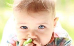 冬季宝宝鼻塞怎么办 最简单7种处理方法介绍