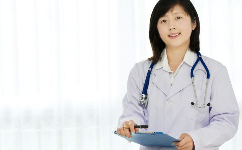 哪些 症状 乙肝 出现 功能 患者 肝脏 引起 病毒 治疗 检查 肝病