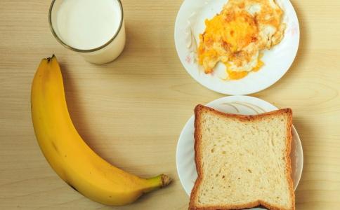 冬季怎么减肥效果好 冬季为什么会长胖 冬季怎么做不会长胖
