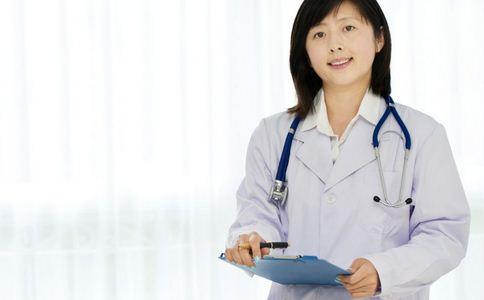 女医生连续工作逝世 女医生连续工作18小时逝世 如何避免疲劳
