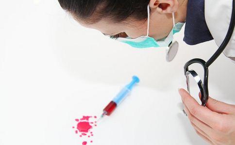 女子医院打针突猝死 猝死的原因有哪些 怎么避免猝死