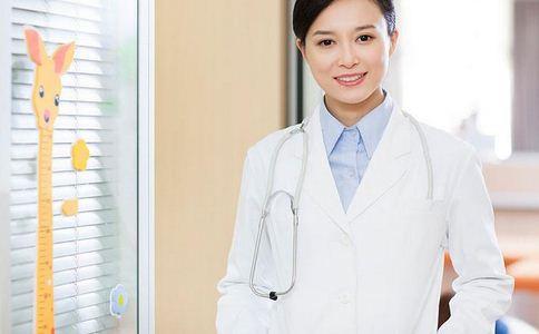 医生查房突发脑出血 如何预防脑出血 脑出血的预防方法