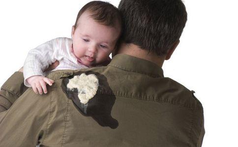 男性陪产假落地难 男性陪产假 产后护理