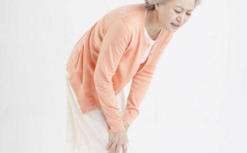 老寒腿可以泡脚吗 老寒腿怎么办 老寒腿如何治疗