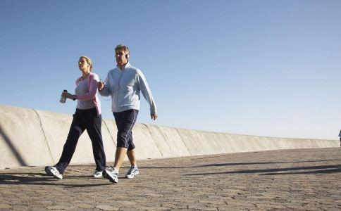 如何健康长寿 健康长寿吃什么好 健康长寿的方法有