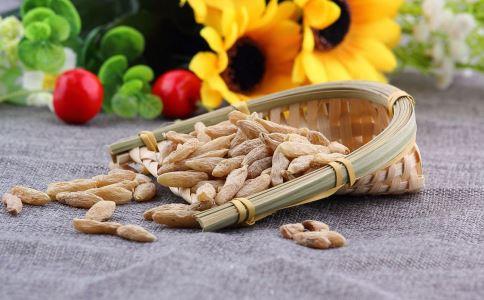 沙参麦冬汤怎么做 沙参麦冬汤的做法 沙参麦冬汤的功效