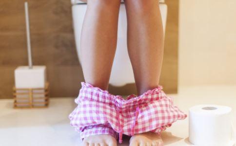 早晨起床就拉肚子怎么回事 早晨腹泻是什么原因 腹泻吃什么好