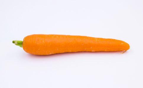 抗衰老吃什么好 抗衰老吃哪些食物 哪些食物能抗衰老