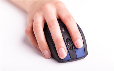 得鼠标手怎么办 如何预防鼠标手 鼠标手的危害