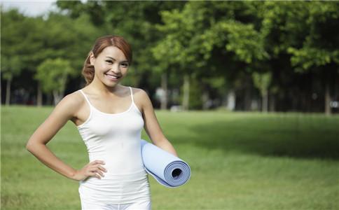 吃完饭多久练瑜伽 饭后运动的危害 练习瑜伽的好处